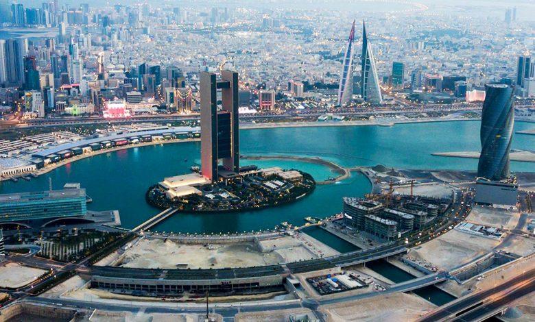 صادرات به بحرین 5   آفکو