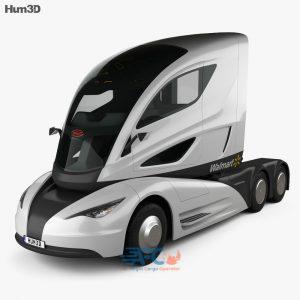 تکنولوژی حمل و نقل در چه مرحله ای قرار دارد ؟ 13 | آفکو