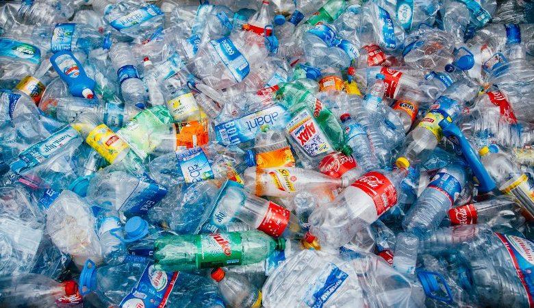 از واردات و صادرات زباله چه میدانید؟ 7 | آفکو