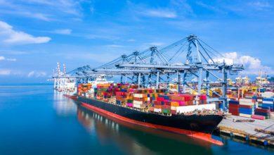 تصویر از اعتراض کشتیرانی ها به برنامه های کاهش انتشارات سوخت اروپا