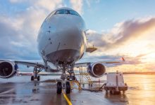 تصویر از بومی سازی حسگرهای شیمیایی مورد نیاز صنعت هوایی