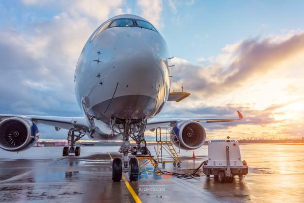 بومی سازی حسگرهای شیمیایی مورد نیاز صنعت هوایی 5 | آفکو