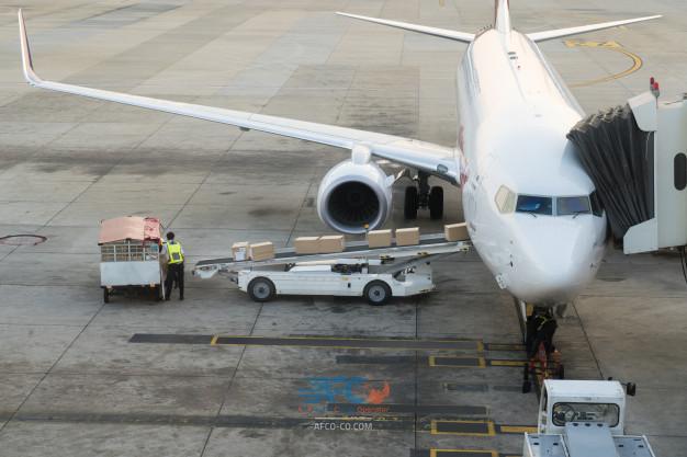 ساخت فیلترهای نانویی هواپیماها در اروپا 5 | آفکو