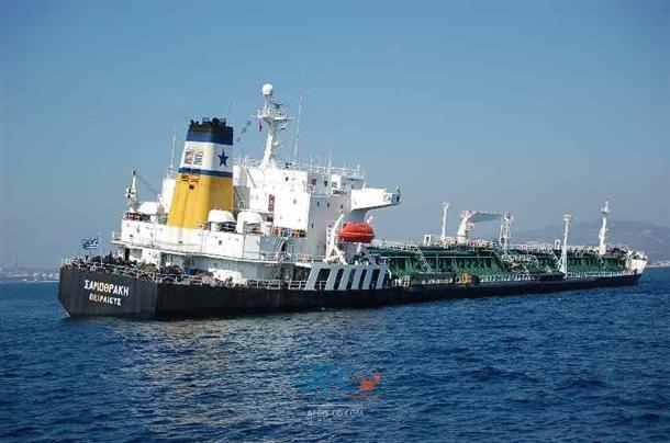 صادرات از طریق حمل و نقل دریایی به هند 5 | آفکو