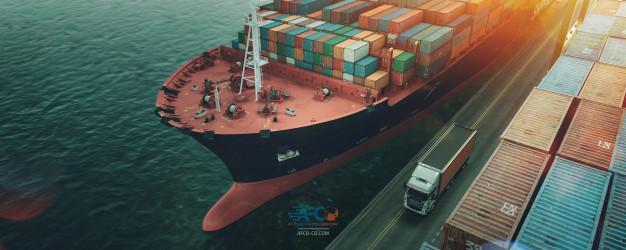 گریس صنایع دریایی چیست ؟ 5   آفکو