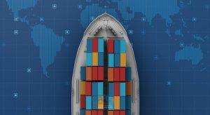 معماری جدید تجارت جهان 13 | آفکو