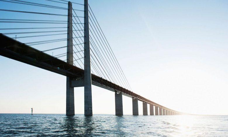 ارائه طرح اتصال ایرلند شمالی و اسکاتلند با یک پل ۳۲ کیلومتری 11 | آفکو
