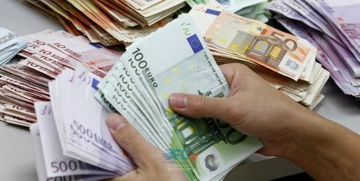 انتقال پول از عراق به ایران 5   آفکو
