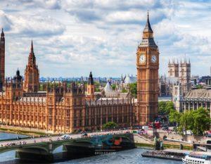 صادرات به انگلستان 16 | آفکو