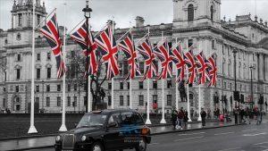صادرات به انگلستان 15 | آفکو