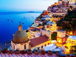 صادرات به ایتالیا 13   آفکو