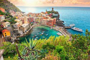 صادرات به ایتالیا 11   آفکو
