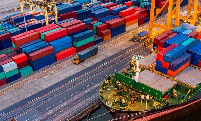 نونوار کردن بازار کربن اتحادیه اروپا در حوزه کشتیرانی و خودرو 5 | آفکو