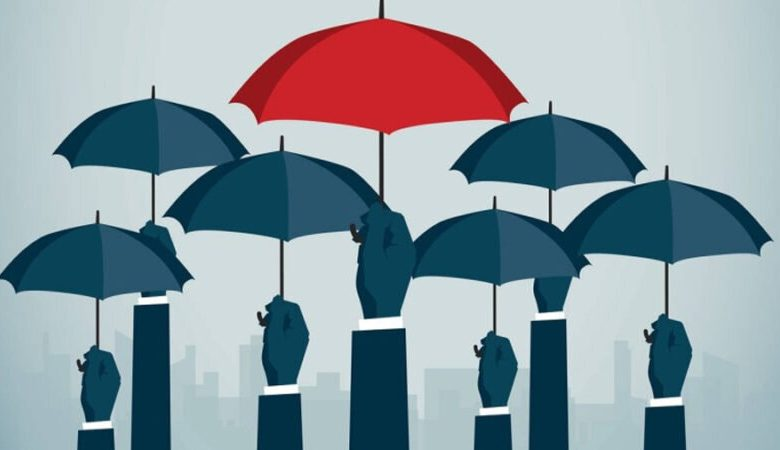 بیمه بیکاری افراد مجرد و متاهل چه تفاوتی دارد؟ 5 | آفکو