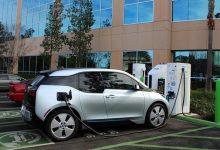 تصویر از تسهیل رقابت در بازار خودرو برای چین با معادن عناصر نادر