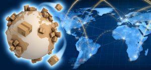 مدیریت حمل و نقل دیجیتال :مفهوم سازی، نوع شناسی و پیشگامان این صنعت 12 | آفکو