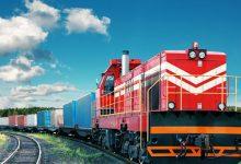 تصویر از زیرساخت های توسعه حمل و نقل ریلی بین المللی