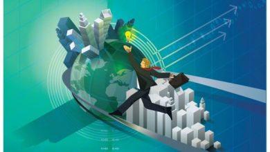 تصویر از راهکارهای مهم در خصوص بازاریابی بین الملل محصولات صادراتی