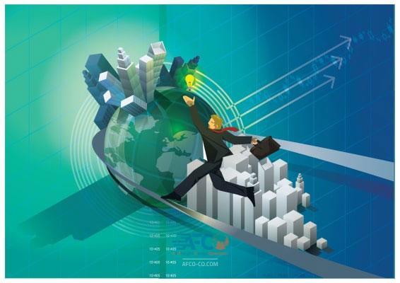 راهکارهای مهم در خصوص بازاریابی بین الملل محصولات صادراتی 5 | آفکو