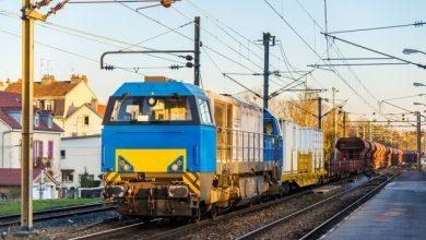 تصویر از راهآهن ایران از یونسکو رد میشود؟