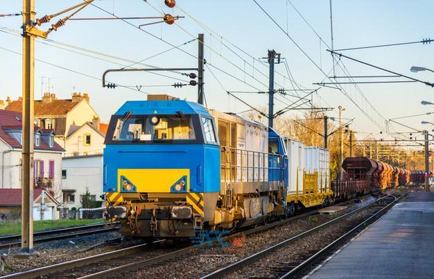 راهآهن ایران از یونسکو رد میشود؟ 5 | آفکو
