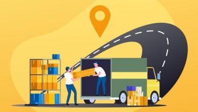 تصویر از روزانه به ۲ هزار و ۵۰۰ دستگاه کامیون نیاز داریم