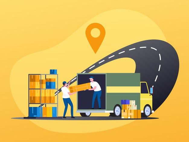 روزانه به ۲ هزار و ۵۰۰ دستگاه کامیون نیاز داریم 5 | آفکو