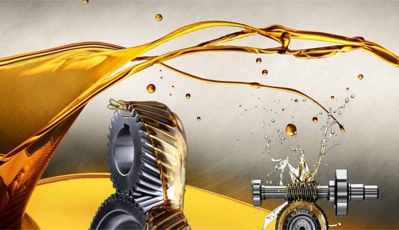 روغن صنعتی ضامن عملکرد صحیح ماشین آلات 5 | آفکو