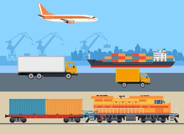 صادرات به انگلستان 11 | آفکو