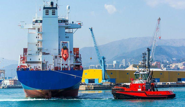صادرات به ایتالیا 9   آفکو