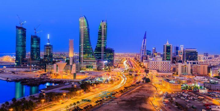 صادرات ایران به بحرین در سال ۱۴۰۰ 5   آفکو