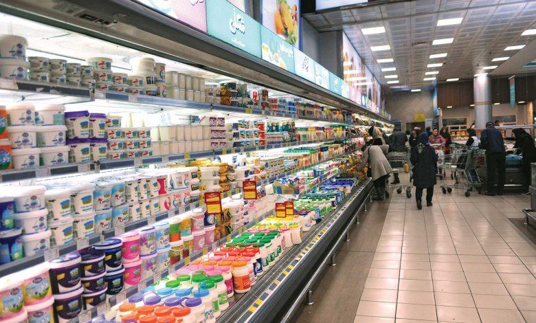 از صادرات لبنیات چه می دانید؟ 5   آفکو