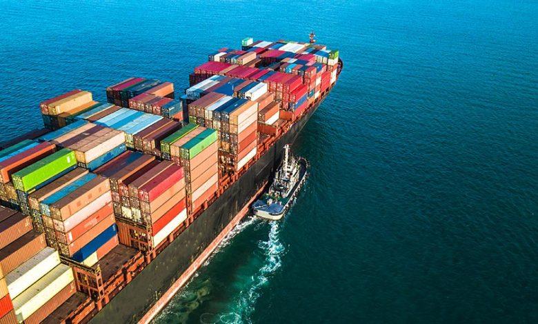 صادرات کاشی و سرامیک 7   آفکو