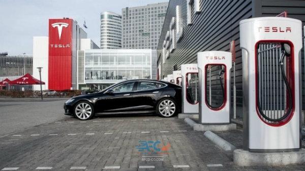 فروش خودروهای بنزینی و دیزلی در اروپا از سال ۲۰۳۵ ممنوع میشود 5   آفکو