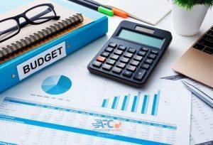 تفاوت مالیات بر درآمد اشخاص حقیقی و حقوقی 11 | آفکو