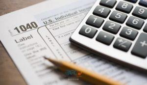 تفاوت مالیات بر درآمد اشخاص حقیقی و حقوقی 13 | آفکو
