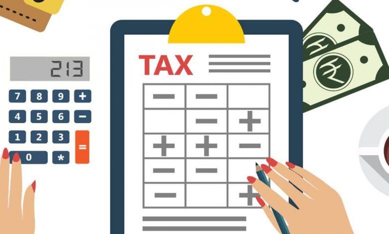 مالیات شرکت با مسئولیت محدود 5 | آفکو
