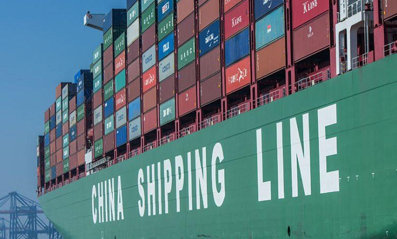 مالیات صادرات چیست؟ 9 | آفکو