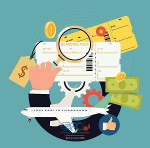 مالیات صادرات چیست؟ 13 | آفکو