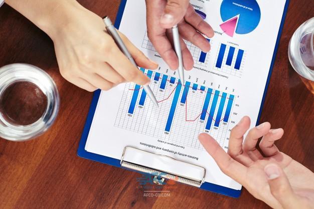 مالیات واردات چیست؟ 9 | آفکو