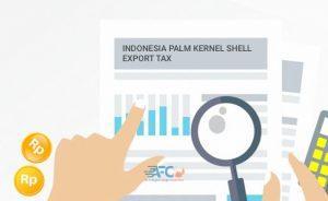 مالیات صادرات چیست؟ 11 | آفکو