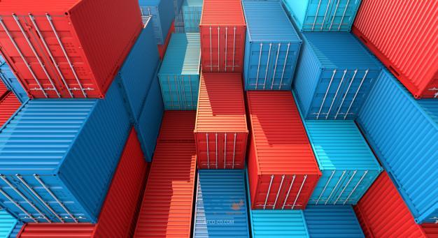 پرسودترین کالا برای صادرات 5 | آفکو