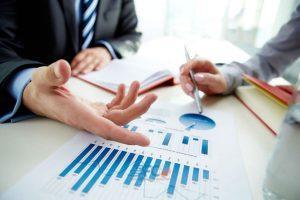 مراحل پیگیری اعتراض مالیاتی 12 | آفکو