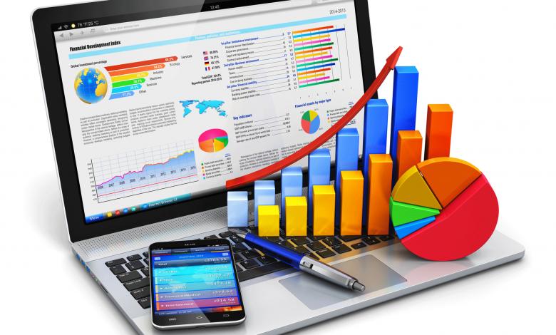 مراحل پیگیری اعتراض مالیاتی 9 | آفکو