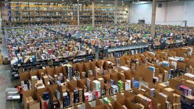تصویر از چگونه میتوان محصولات صادراتی خود را در آمازون به فروش رساند؟ (قسمت اول)