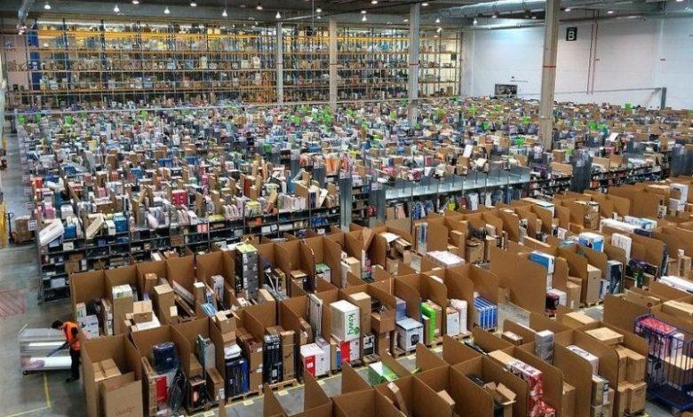 چگونه میتوان محصولات صادراتی خود را در آمازون به فروش رساند؟ (قسمت اول) 5 | آفکو