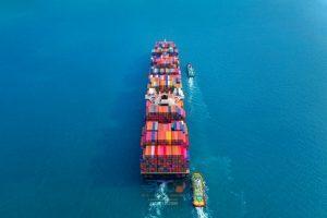 آیا فعالیت های لجستیکی تجارت و حمل و نقل به طور متقابل تقویت می شوند؟ 13 | آفکو