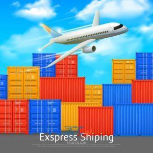 آیا فعالیت های لجستیکی تجارت و حمل و نقل به طور متقابل تقویت می شوند؟ 12 | آفکو