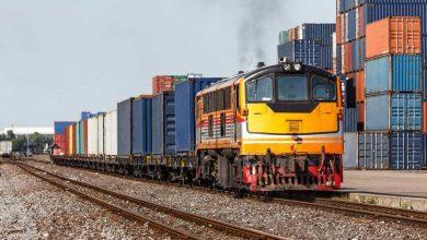 تصویر از مصوبه تهاتر بدهی راهآهن بابت سوخت مصرفی لکوموتیوها ابلاغ شد