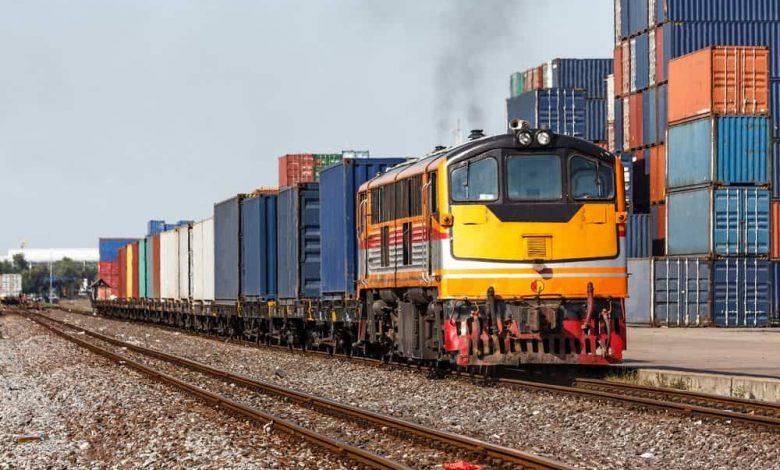 مصوبه تهاتر بدهی راهآهن بابت سوخت مصرفی لکوموتیوها ابلاغ شد 5   آفکو